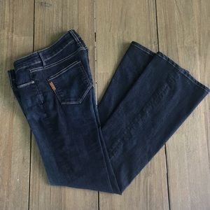 PAIGE Skyline Jeans size 27